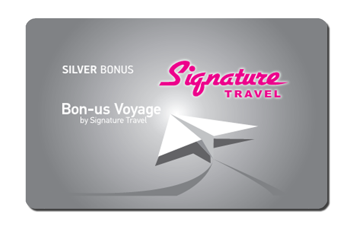 signatureSilver