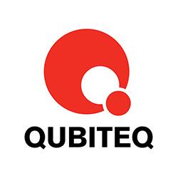 QUBITEQ