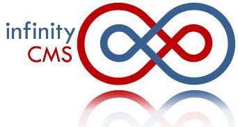 Infinity CMS
