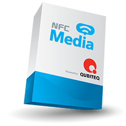 NFC Media
