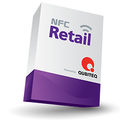 NFC Retail
