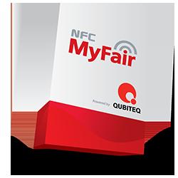 NFC MyFair