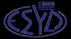 Esyd_logo_Bced-e1480866299697[1]