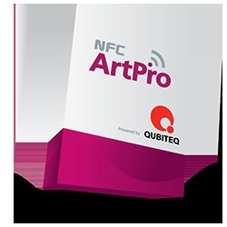NFC ArtPro