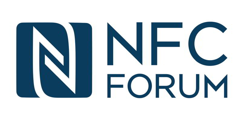 NFC_Forum_logo_blue