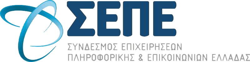 SEPE_logo_Gr