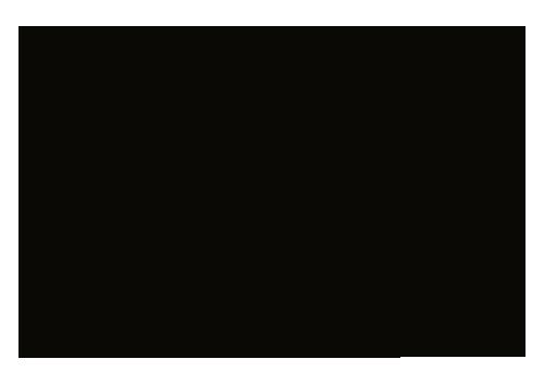 magiqdoorz_logo 3