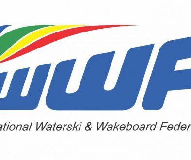 iwwf-logo-rgb